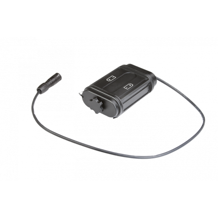 AGM Extended Battery Pack