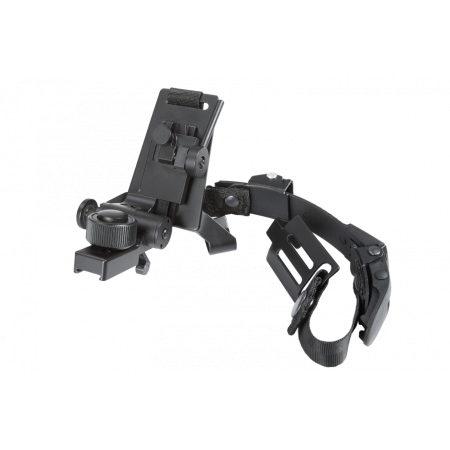 Weapon Mount for PVS-14