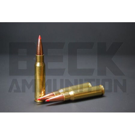 .308 Win 208gr A-Max SUBSONIC