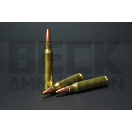 .223 Rem 68gr HPBT ---COSMETIC SECONDS---
